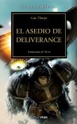El asedio de Deliver...