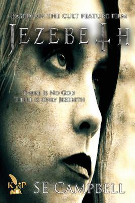 Jezebeth the Beginni...