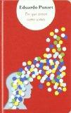 POR QUE SOMOS COMO SOMOS/ BIGBOOKS 2011(978)