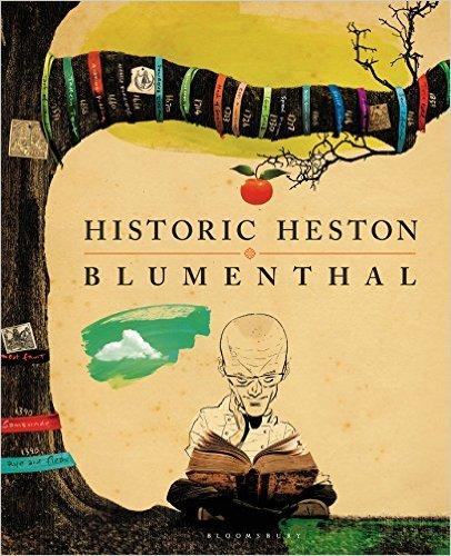 Historic Heston