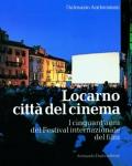 Locarno città del cinema