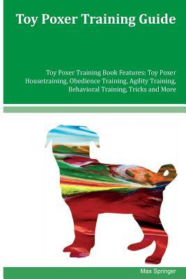 Toy Poxer Training Guide