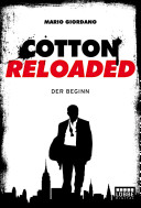 Cotton Reloaded - Fo...