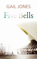 Five Bells. by Gail ...