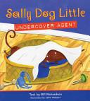 Sally Dog Little