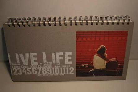 现场.生活 Live.L...