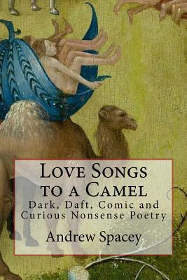 Love Songs to a Camel
