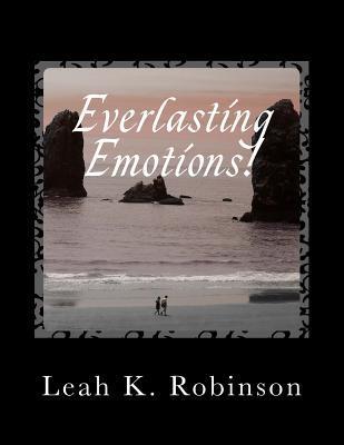 Everlasting Emotions