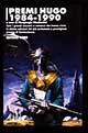 I premi Hugo 1984-19...