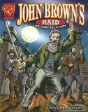 John Brown's Raid on...