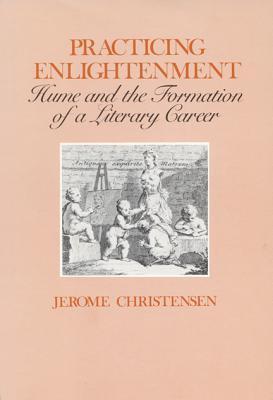 Practicing Enlightenment