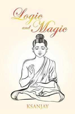 Logic and Magic