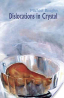 Dislocations in Crystal
