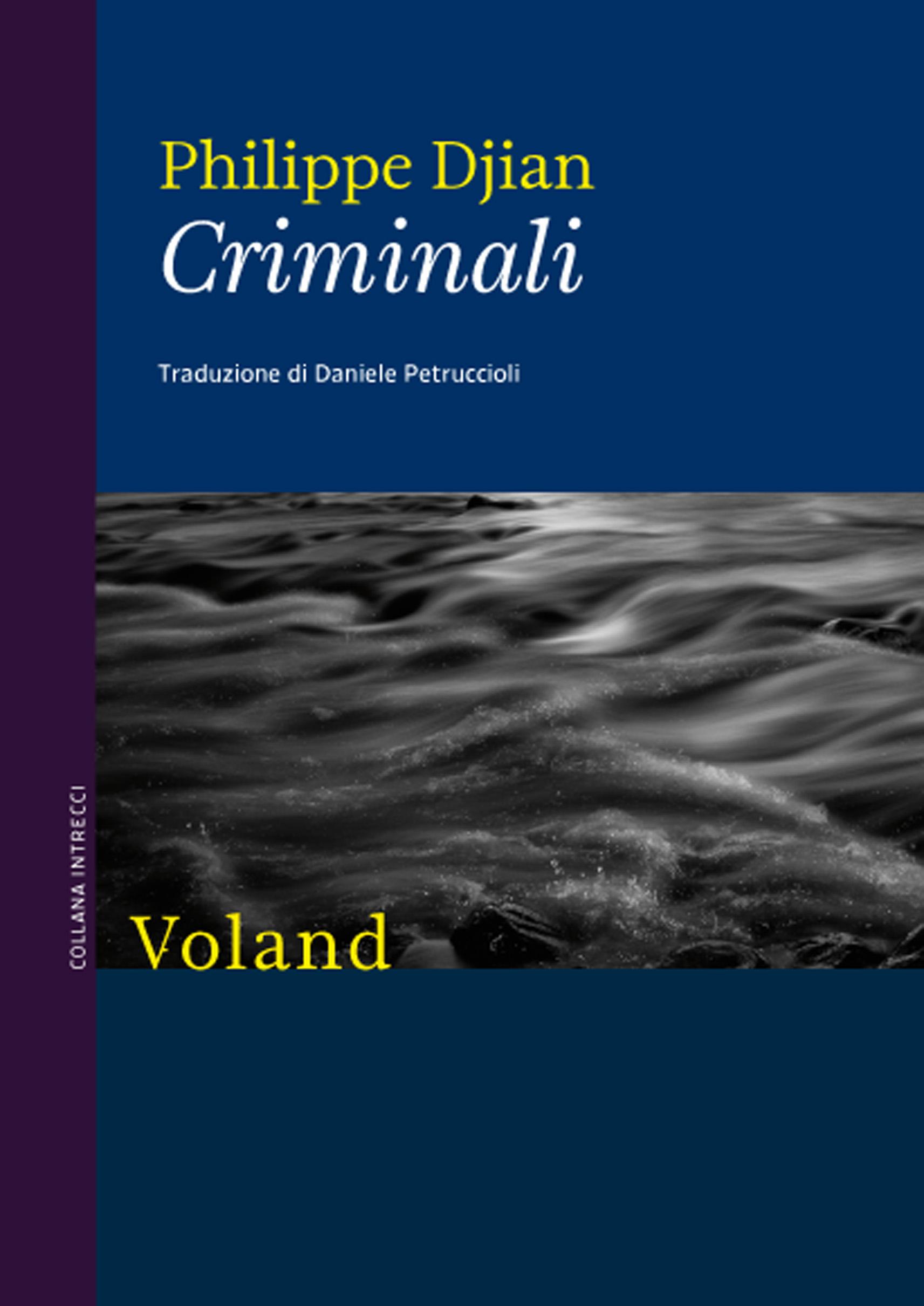 Criminali