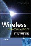 Wireless Communicati...