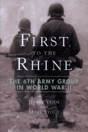 First to the Rhine