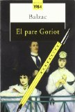 El pare Goriot