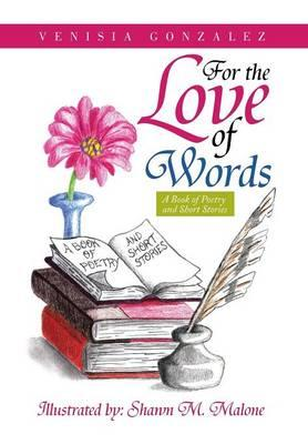 For the Love of Words