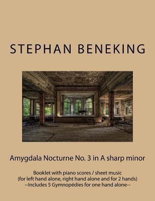 Stephan Beneking