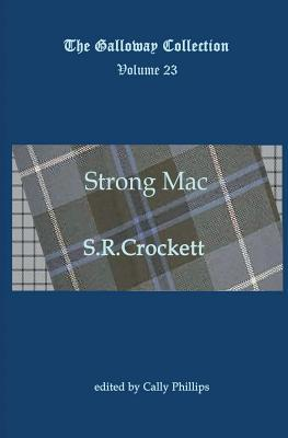 Strong Mac