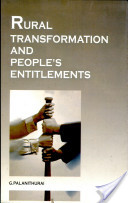 Rural Transformation and Peoples Entitlements