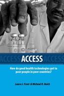 Access: How Do Good ...