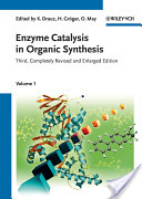 Enzyme Catalysis in ...