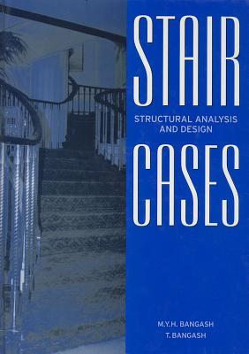 Staircases - Structural Analysis and Design