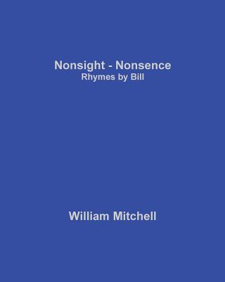 Nonsight - Nonsence