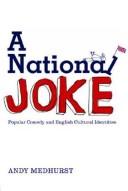 National Joke