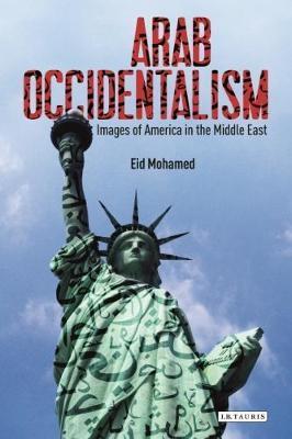 Arab Occidentalism