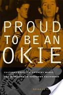 Proud to be an Okie