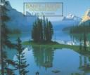 Banff-Jasper Explorers Guide
