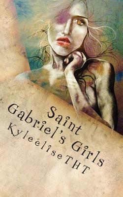Saint Gabriel's Girls