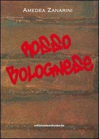 Rosso bolognese