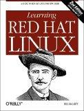 Learning Red Hat Lin...