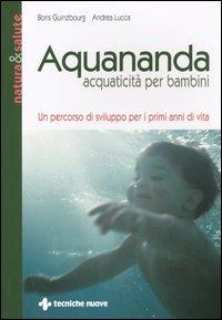 Aquananda