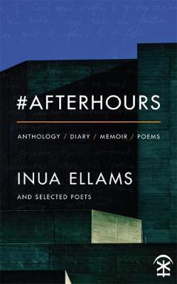 #Afterhours