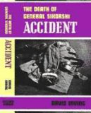 Accident - the Death of Genral Sikorski
