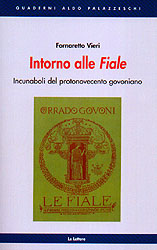 Intorno alle Fiale