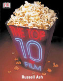 The Top 10 of Film