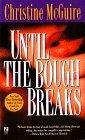 Until the Bough Breaks