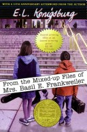 From the Mixed-Up Files of Mrs. Basil E. Frankweiler/Newbery Summer