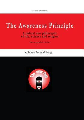 The Awareness Principle