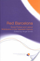 Red Barcelona