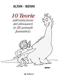 10 Teorie sull'estin...