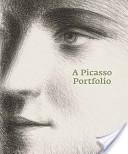 A Picasso portfolio