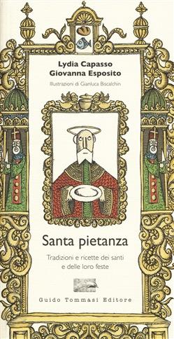 Santa Pietanza