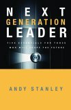 Next Generation Lead...