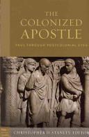 The Colonized Apostle